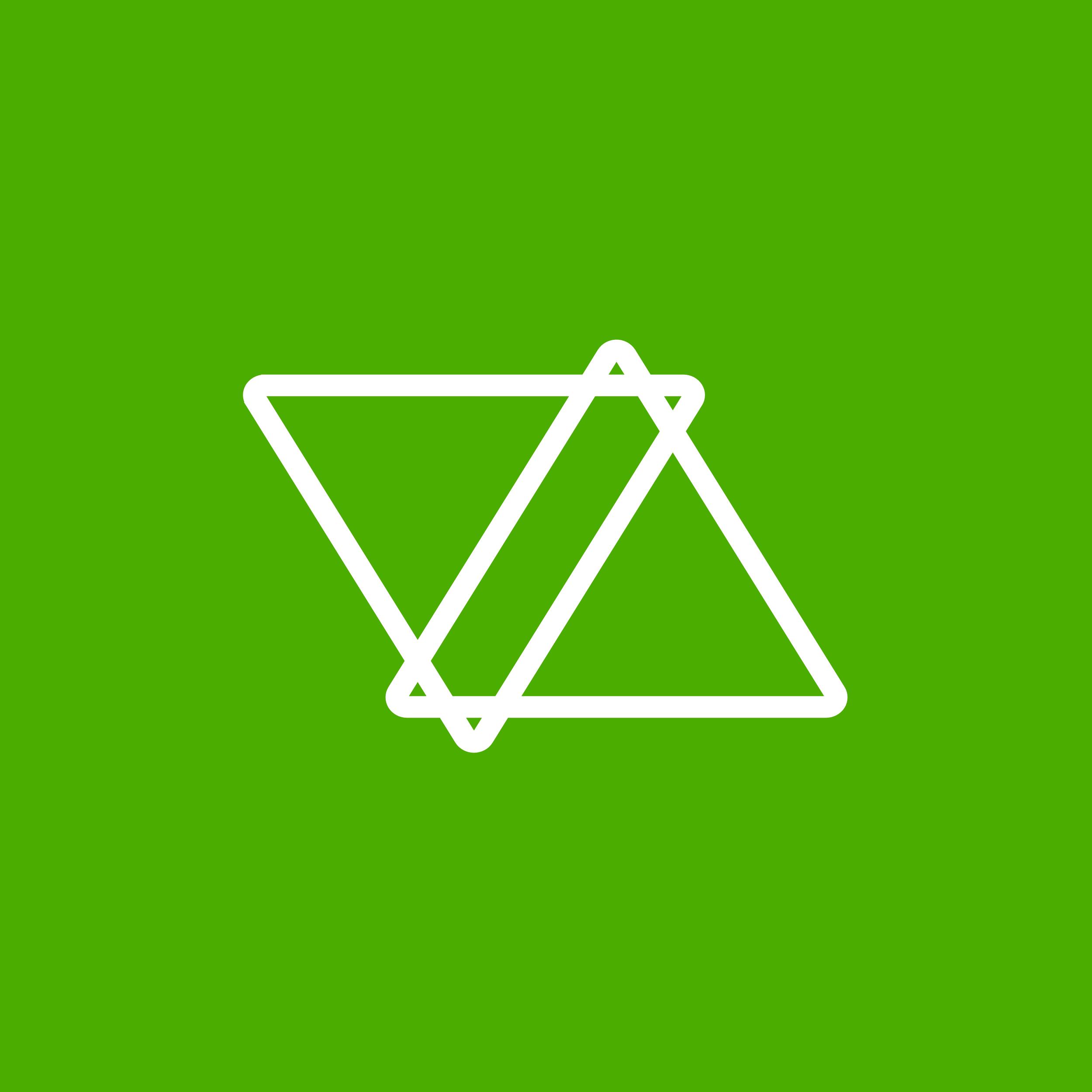 Vase Technologies company logo