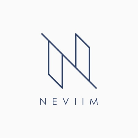 PT. Neviim Magen Teknologi company logo