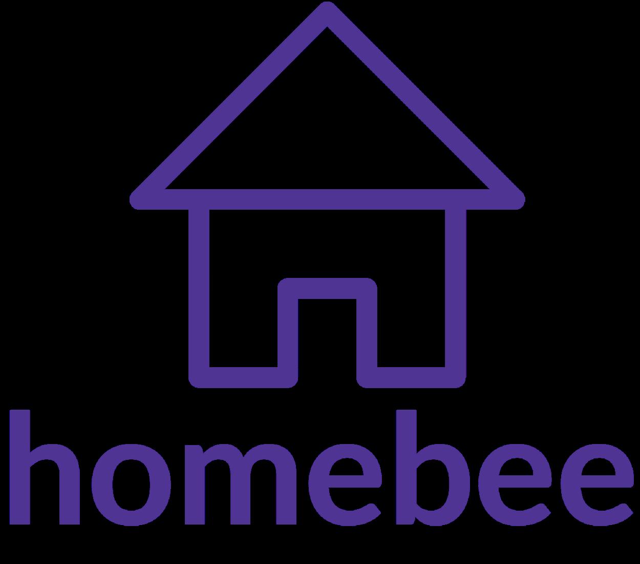 Homebee Sdn Bhd company logo