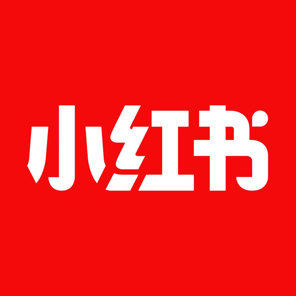 Xiaohongshu (小红书) - Tech in Asia