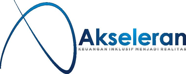 Akseleran company logo