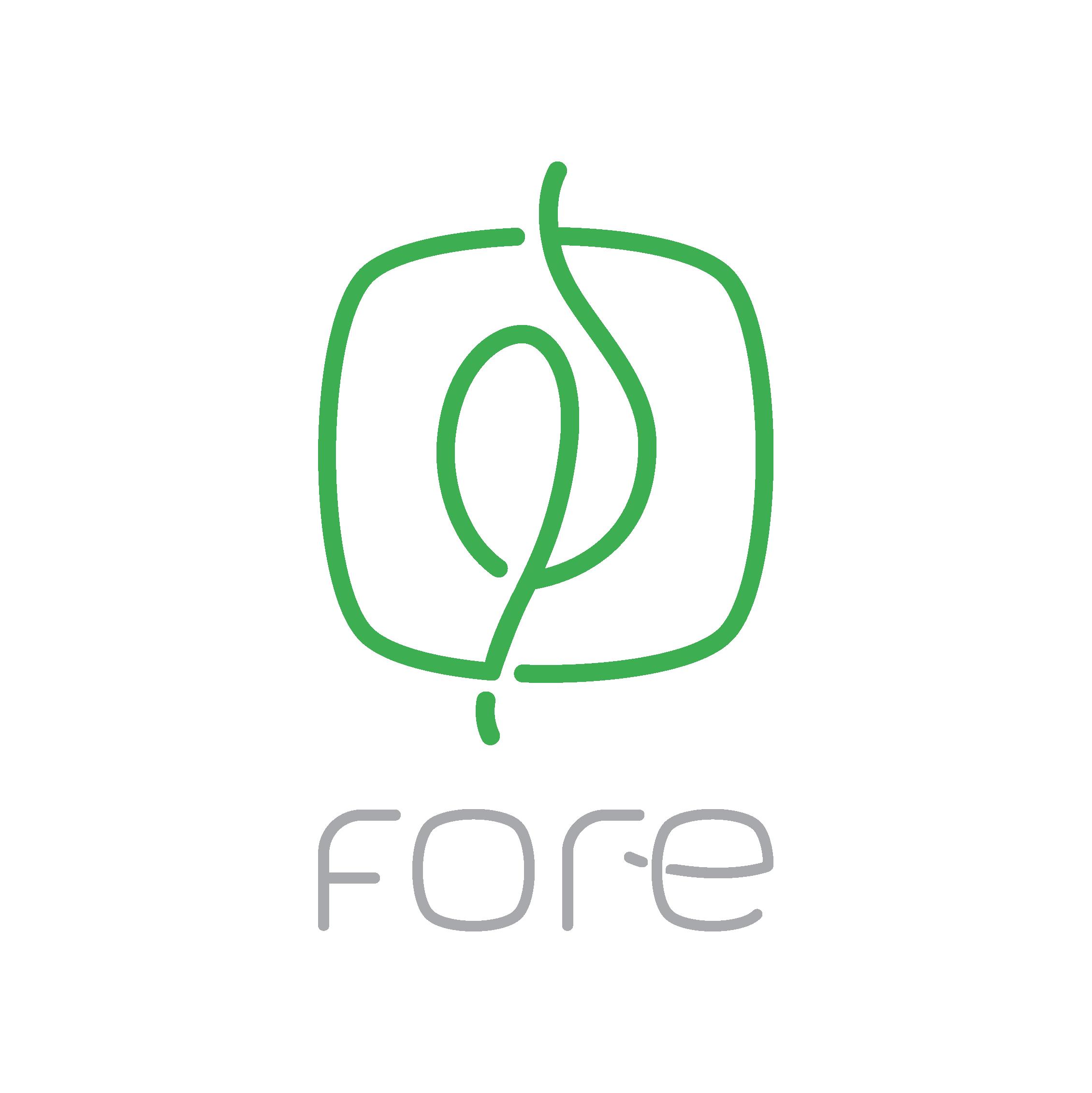 Fore Coffee company logo