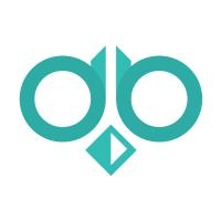 Danabijak is hiring on Meet.jobs!