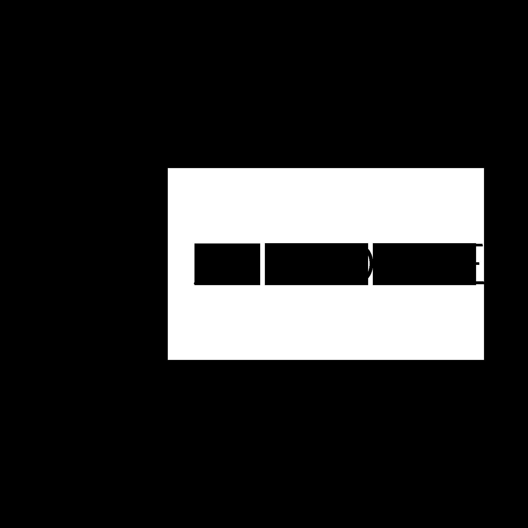 Appiloque Pte. Ltd. company logo