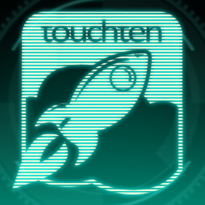 Touchten Games - Tech in Asia