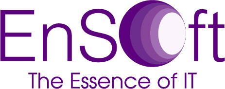 EnSoft Consulting company logo