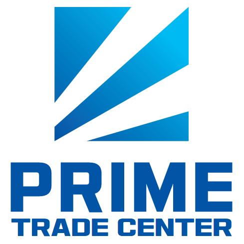 Prime Trade Center