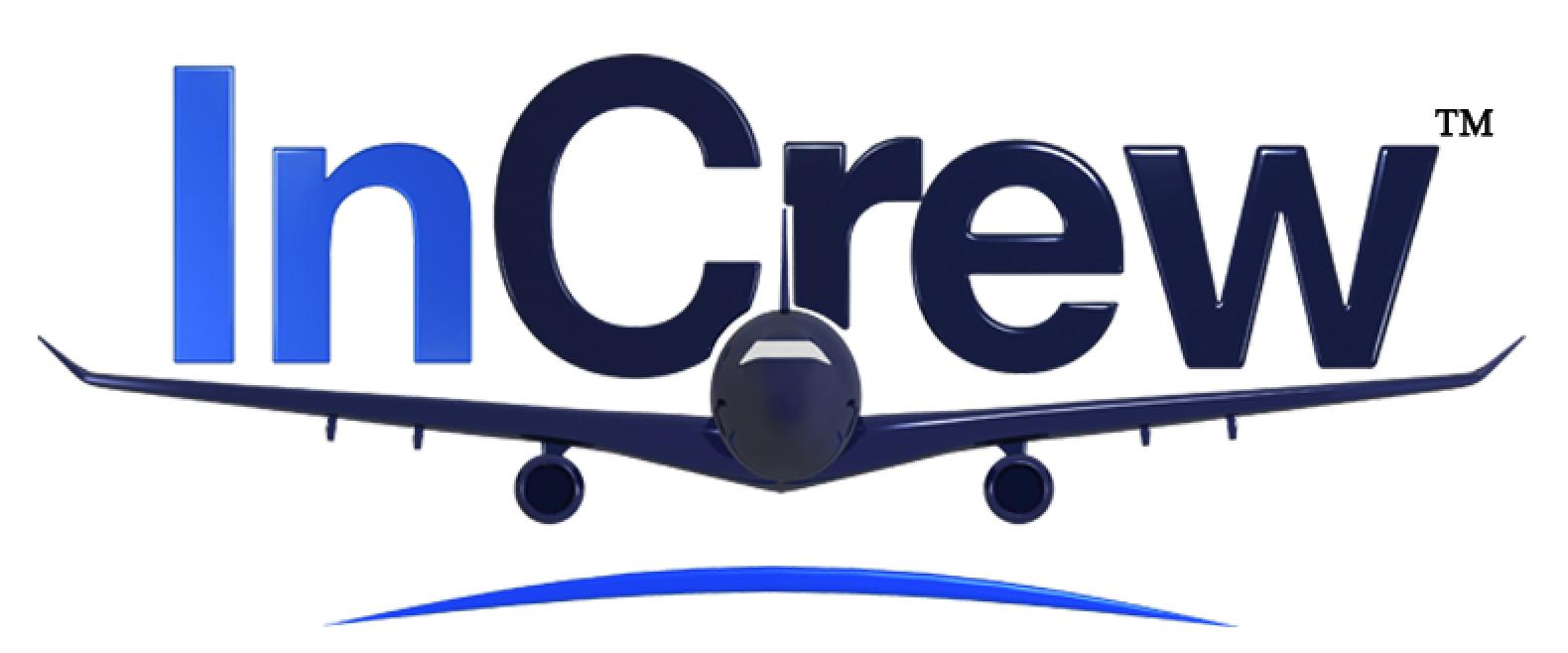 InCrew company logo