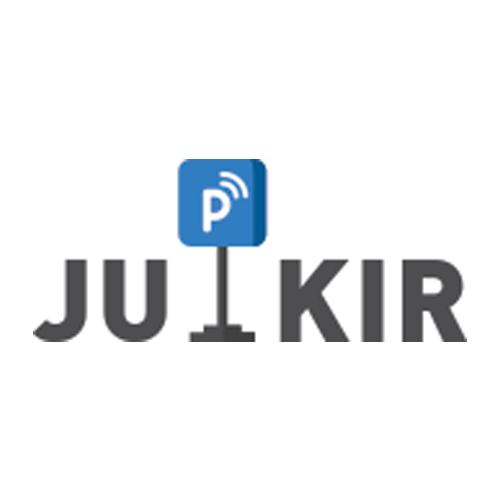Jukir.co company logo