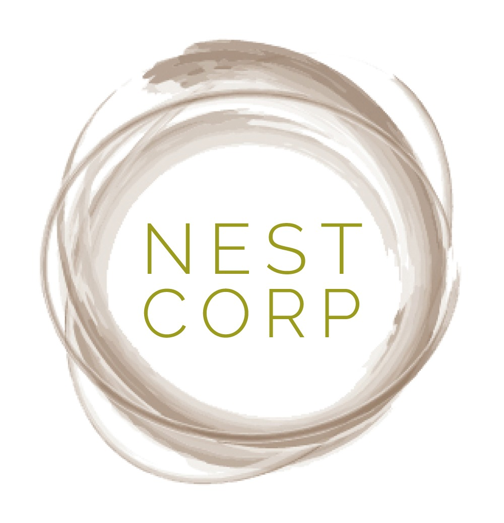 Nest Investment Corp company logo
