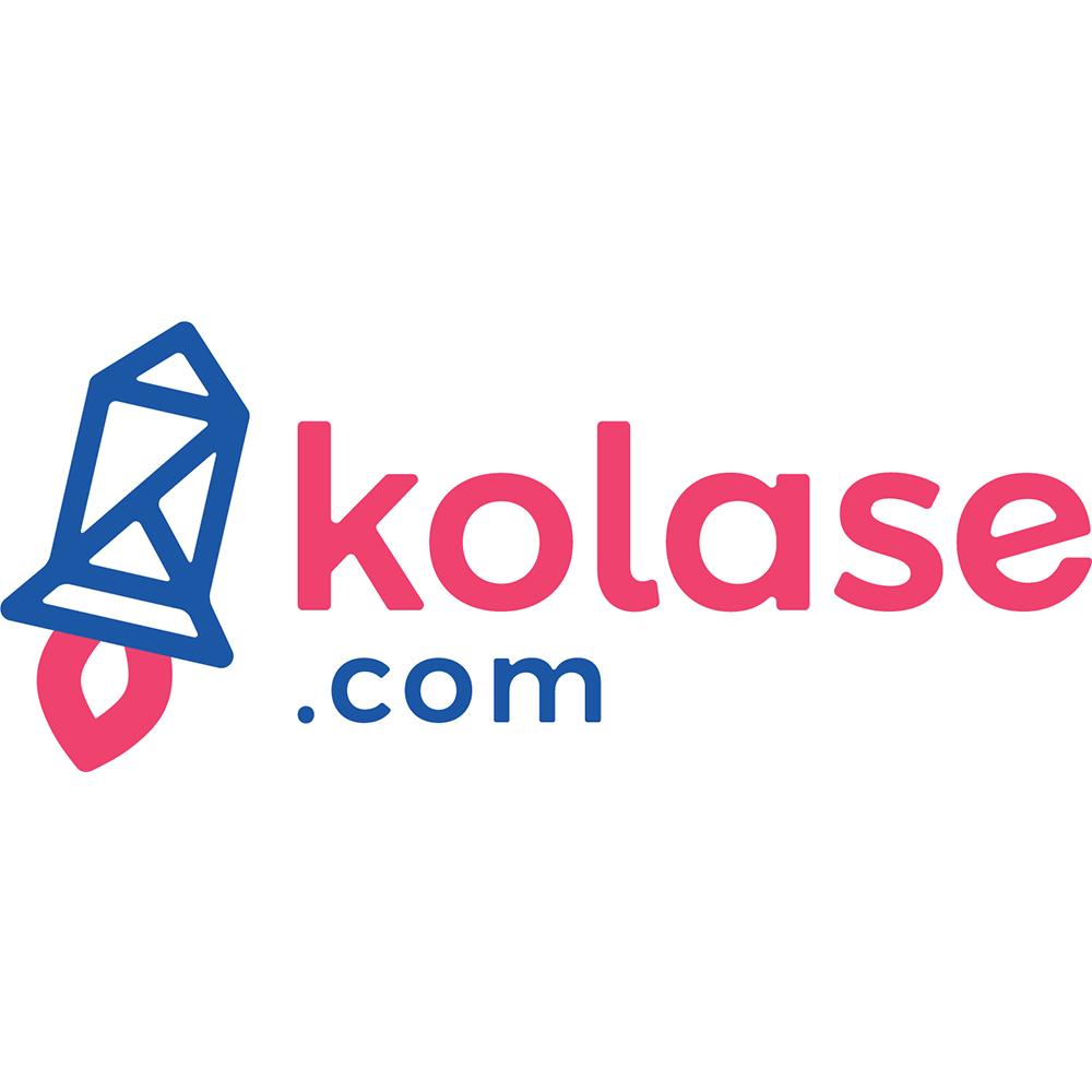 img-kolase.com