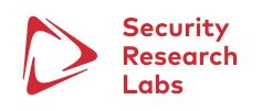 Security Research Labs is hiring on Meet.jobs!
