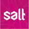 SALT Indonesia company logo