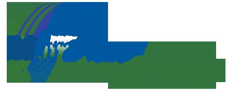 PT Mitramas Infosys Global company logo