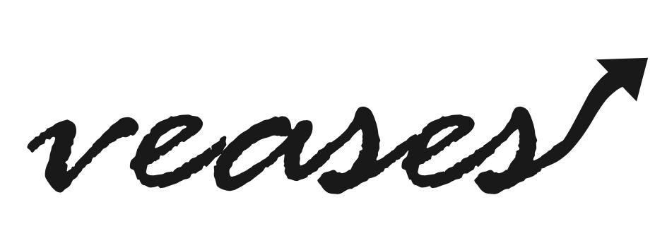 Veases company logo