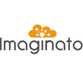 Imaginato company logo