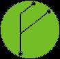 Fobuma company logo