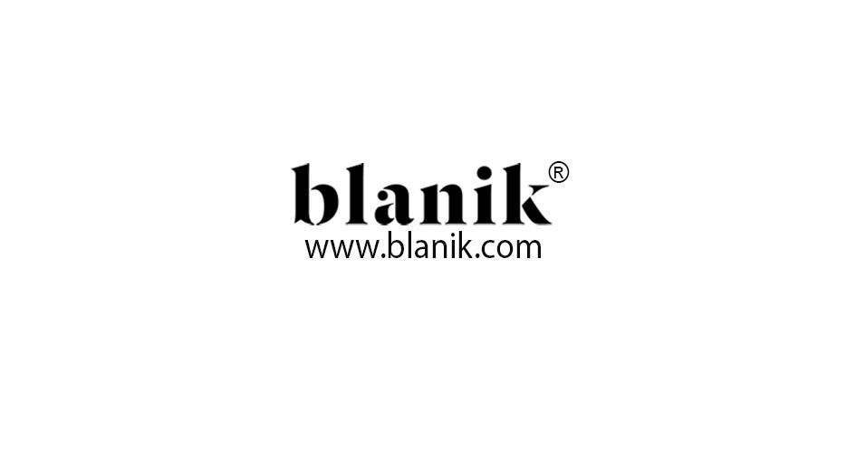 blanik.com company logo