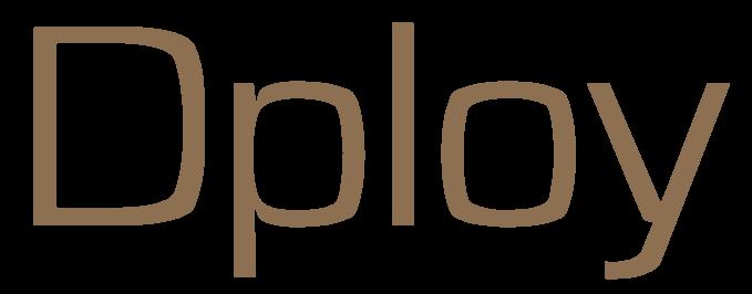 Dploy Asia company logo