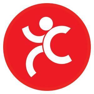 42Race company logo