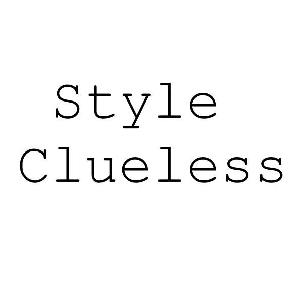 styleclueless company logo