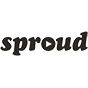Sproud Pte Ltd company logo