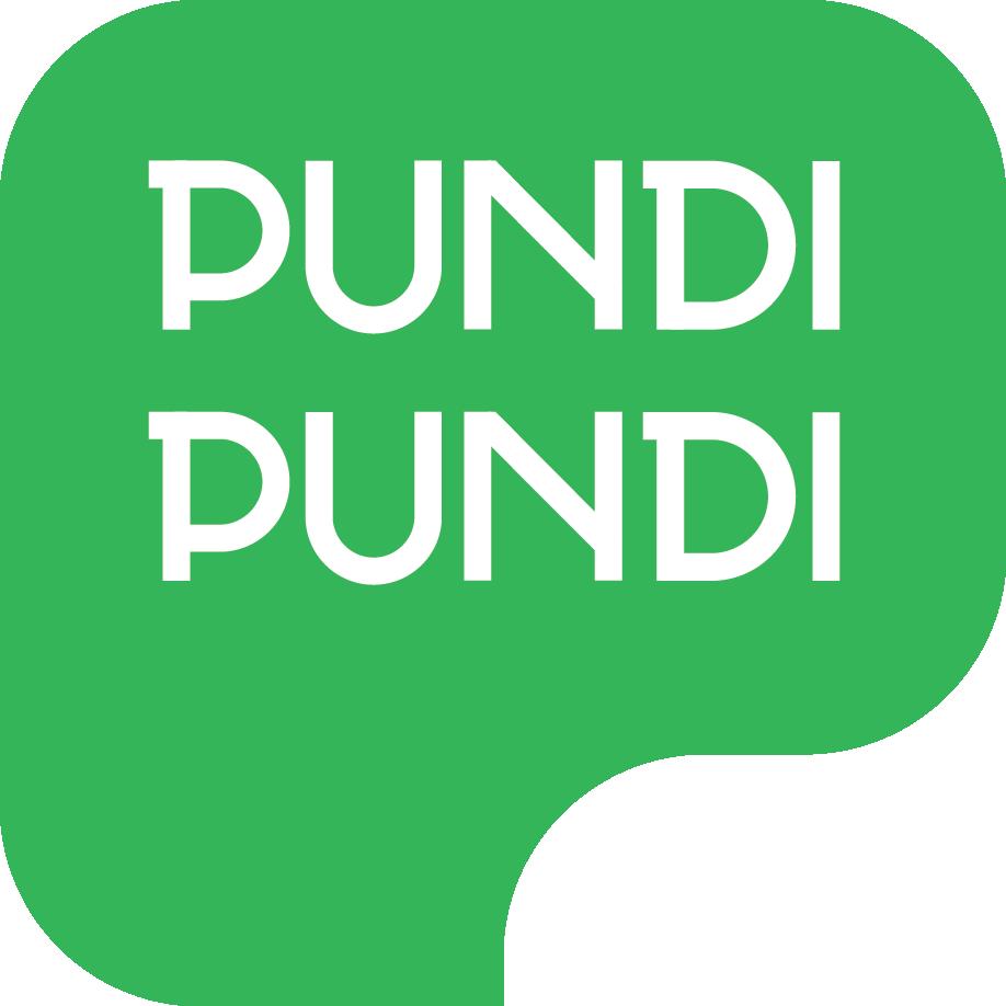 Pundi-Pundi company logo