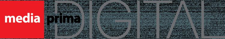 Media Prima Digital company logo