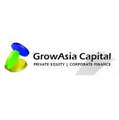 Grow Asia Capital