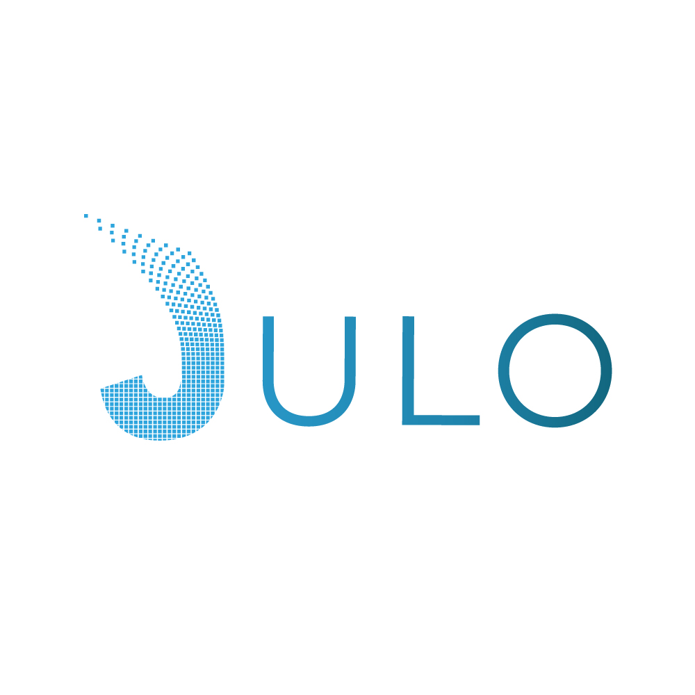JULO is hiring on Meet.jobs!