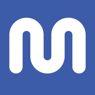 Moka company logo