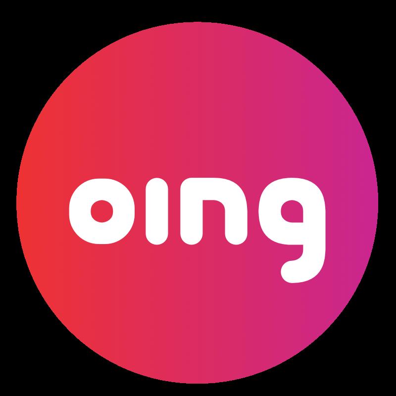 OING Pte. Ltd.