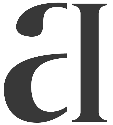 Ai Collective company logo