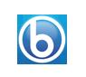 Batavianet company logo