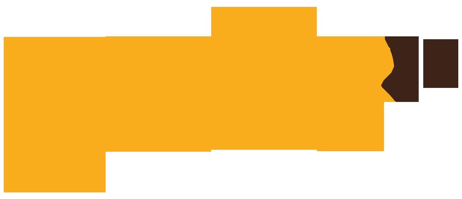 PT Royal Media Teknologi company logo