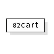 82Cart company logo