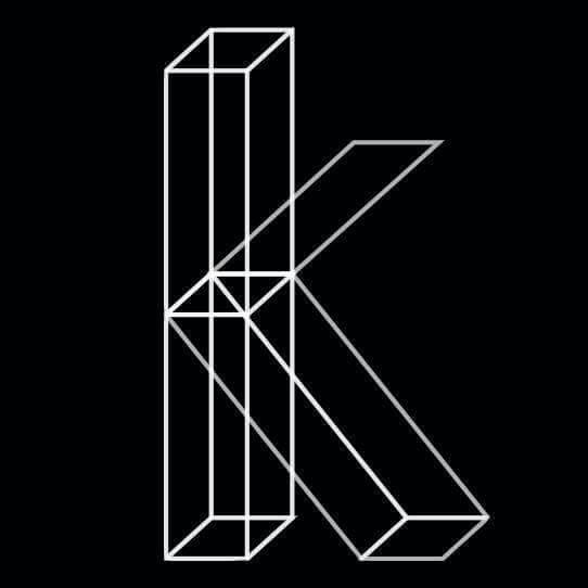 Katalyst.ph company logo