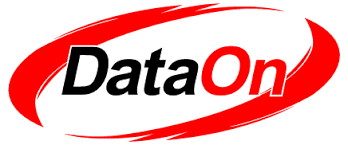 DataOn Corp company logo