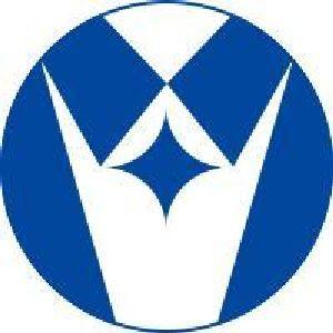 cashexpress company logo