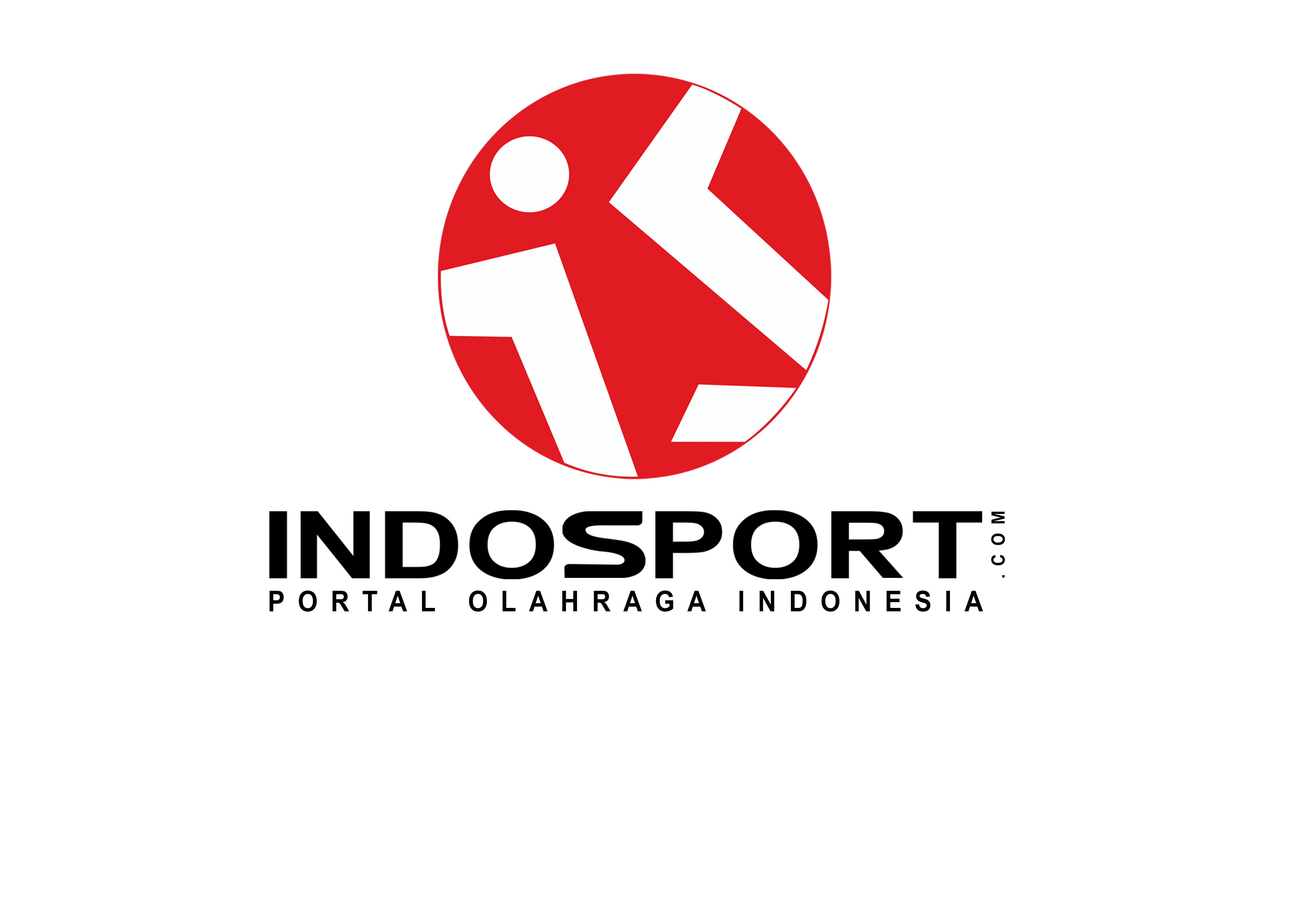 PT MEDIA SPORT INDONESIA company logo
