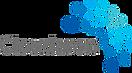 Cloudaron Pte Ltd company logo