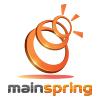 Mainspring Technology