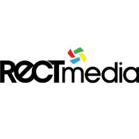 PT. Rect Media Komputindo (RECTmedia)
