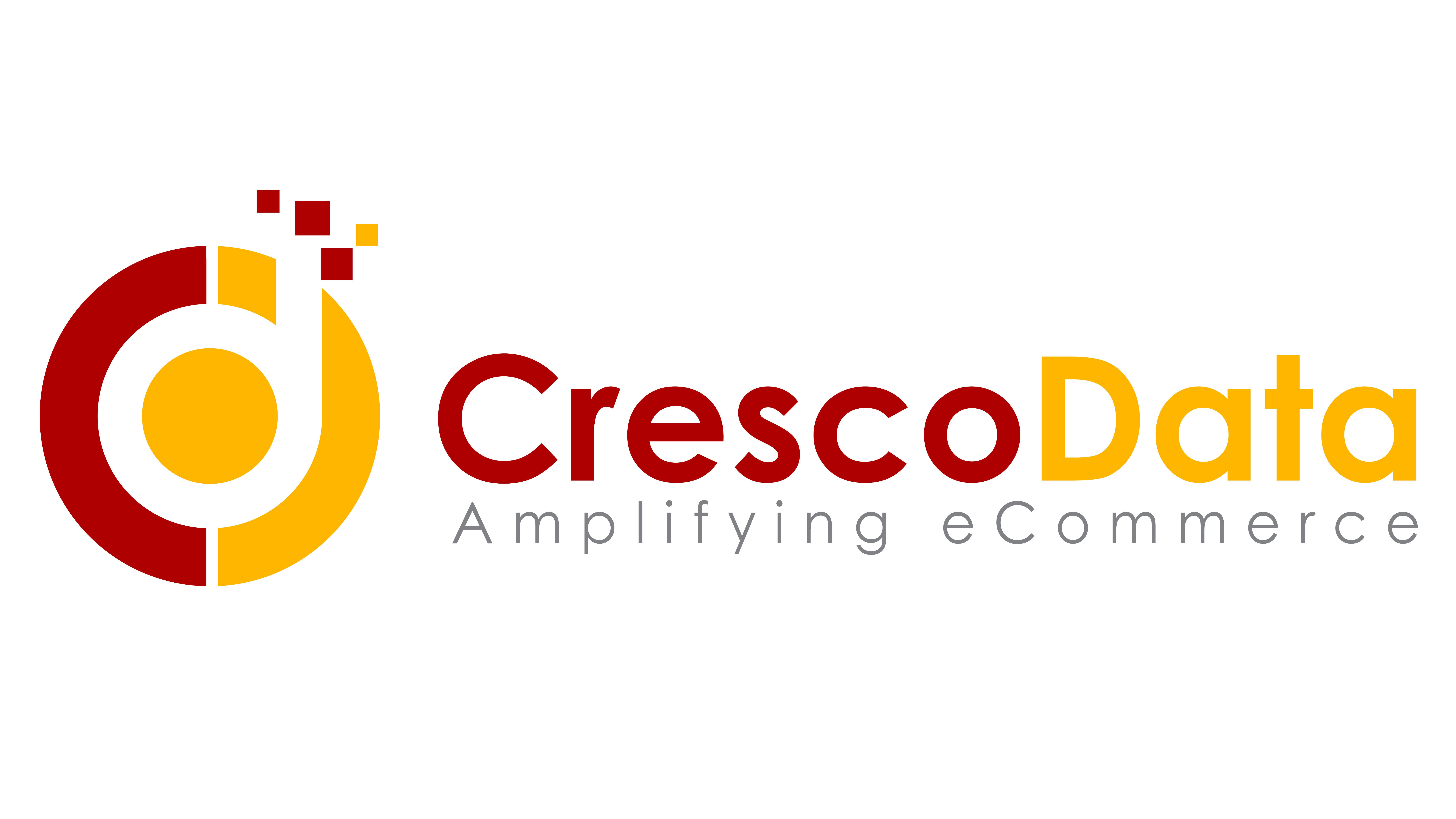 Cresco Data Pte Ltd is hiring on Meet.jobs!