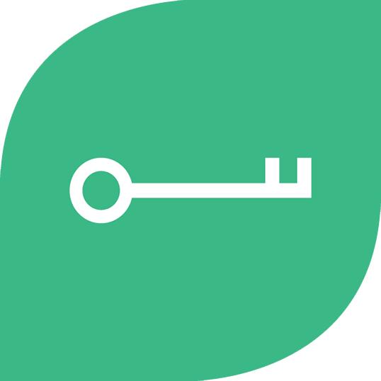 Greenhouse Cowork company logo
