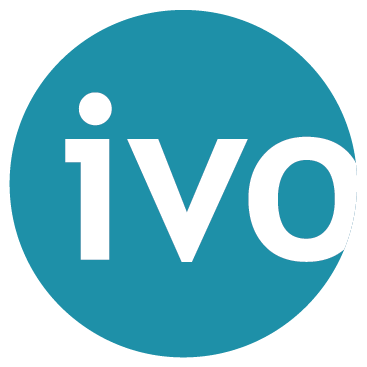 IVOSIGHTS
