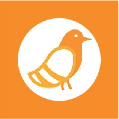 PigeonLab Pte Ltd company logo