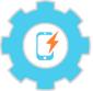 Fusionova Technologies Pte Ltd company logo