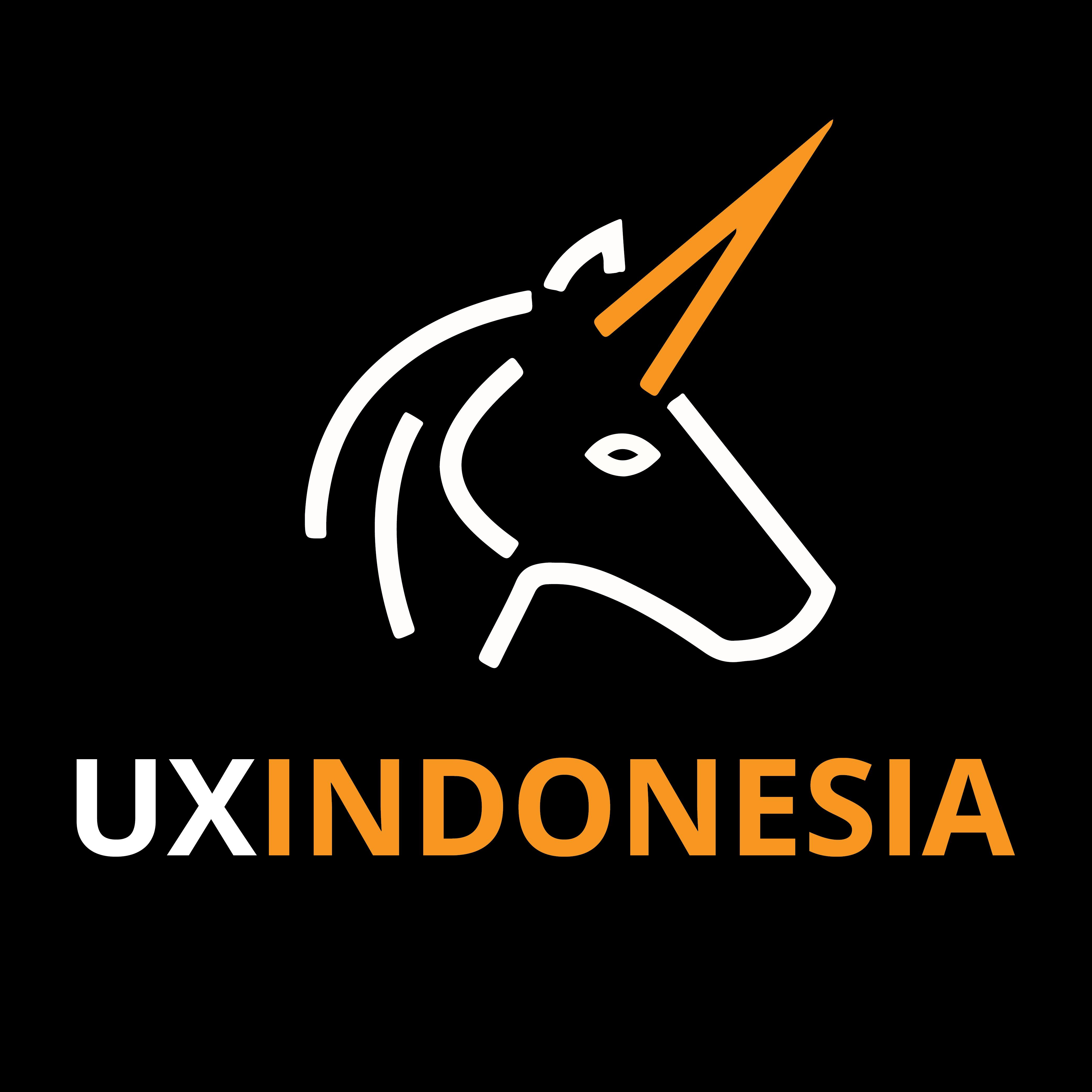 UX Indonesia company logo