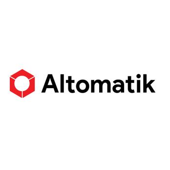 PT Altomatik Teknologi Indonesia company logo